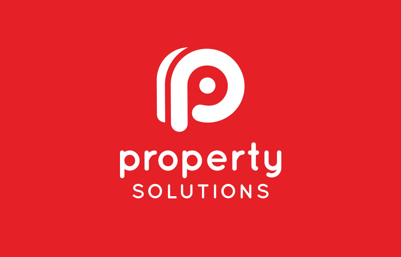 Property Solutions Founded