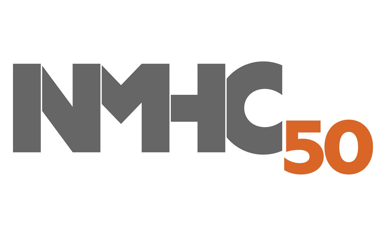 Property Solutions NMHC 50