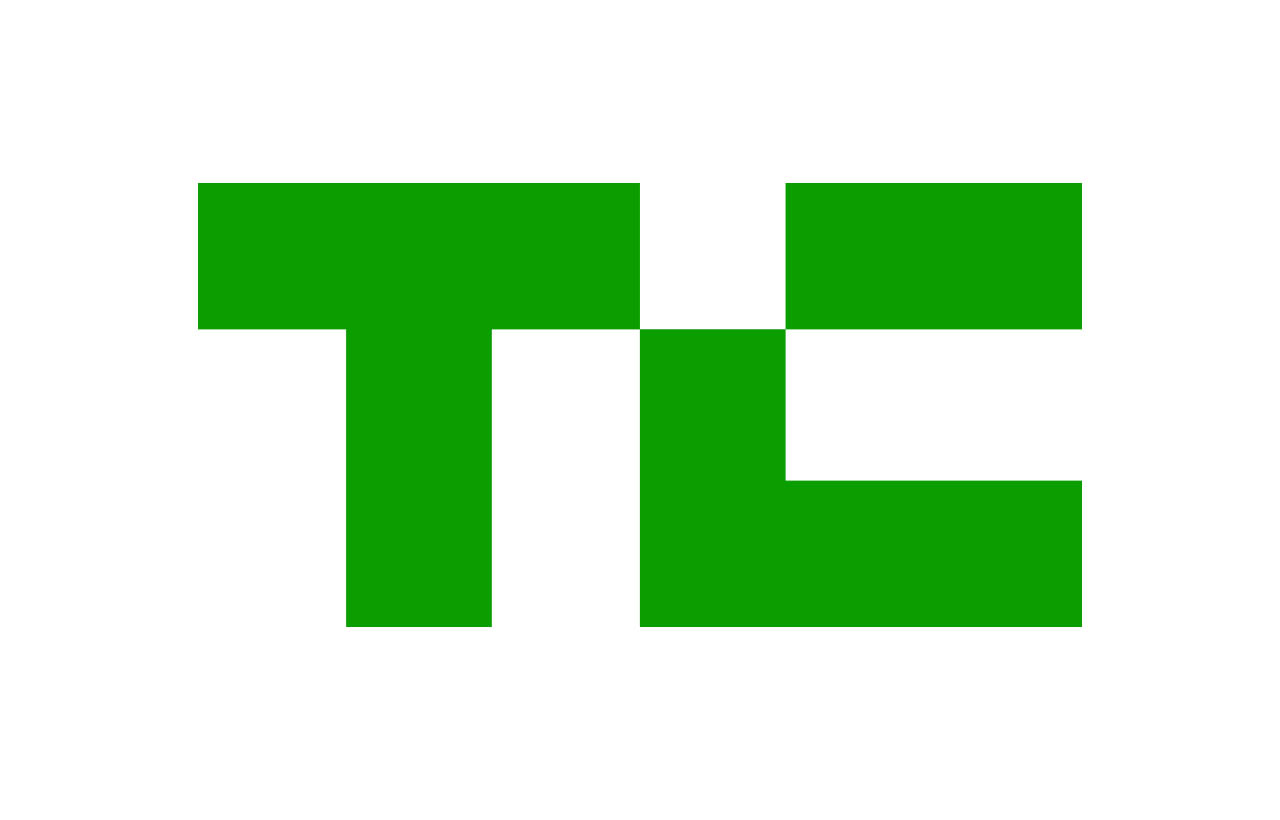 TechCrunch Comes Calling
